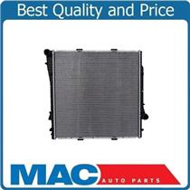 02-06 BMW X5 NEW OSC 2593 Radiator