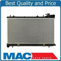03-05 Forester 2.5L NON TURBO NEW CSF 3139 Radiator