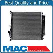 07-10 Explorer Mountaineer Onix OR2952 Radiator