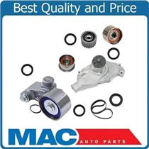 00-06 Subaru Legacy Outback Baja 2.5L EJ25 SOHC Water Pump and Timing Belt Kit