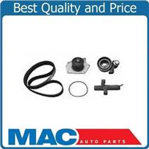 03-04 3.5L Intrepid Pacifica TB295LK2 Timing Belt Kit with Water Pump