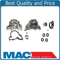 03-06 Sorento 3.5L USTK323A Engine Timing Belt Kit with New Water Pump