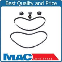 1983-1986 Porsche 944 Timing Belt Kit with updated Water Pump