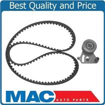 1985-1989 Isuzu Impulse 2.0L Timing Belt Kit