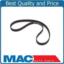 1987-1991 Toyota Camry 2.0L New Timing Belt