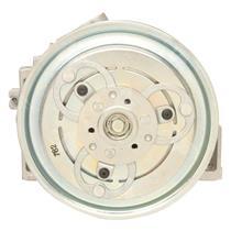 AC Compressor Clutch fits Nissan Frontier Xterra (1YW) Reman 67428