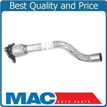 00-04 Saturn L Series 2.2 Converter Repair Flex Pipe AT