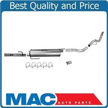 02-05 Ram Pick Up 1500 Muffler Exhaust System 120.5 & 140.5 WB 52271 18890 55297