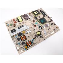 Sony KDL-40EX720 TV Power Supply PSU Board APS-293 - 147430011-1101E617087-A
