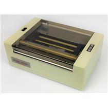 Blazie Braille Blazer BB-1 Portaille Printer TESTED AND WORKING