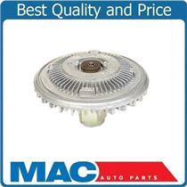 07-09 Aspen 04-08 Durango 22164 Engine Cooling Fan Clutch Ref# 46006 2621 2743
