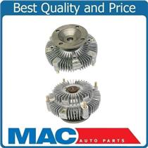 1990-2000 Lexus LS400 NEW US Motor Works 22178 Engine Cooling Fan Clutch