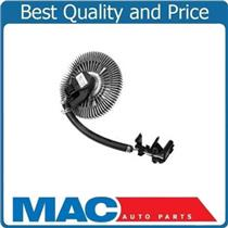 Buick Chevrolet GMC Olds Isuzu Saab Cooling Fan Clutch