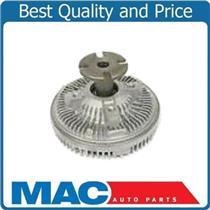 DODGE FORD US Motor Works 22146 Engine Cooling Fan Clutch
