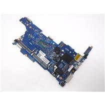 HP EliteBook 840 G1 Intel Laptop Motherboard 730808-601 w/ SR170 i5-4200U