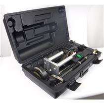 Kent Moore EN-45680-850 L850 Liner Replacer Tool with Storage Case