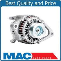 100% New Torque Tested Alternator for 91-98 Jeep Wrangler Cherokee 2.5L 4.0L New