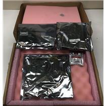 Dell Precision M6500 Motherboard VN3TR Socket PGA989