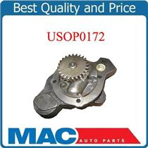 Brand New Oil Pump Cummins OEM# AR10172 ENGINE 855 High Pressure