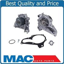 1990-1993 Toyota Celica GTS 2.2L AISIN NEW WATER PUMP