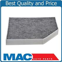 100% Cabin Air Filter A4 09-17 A4 Quattro 09-16 A5 08-15 Q5 11-17 Macan 15-18