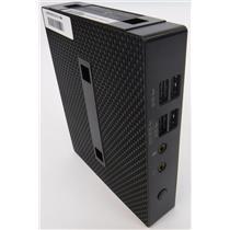 New NIB Samsung NX Series NX-N2-T Cloud Box Zero Client Computer LF-NXN2N/GO