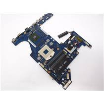 Samsung RF710 Laptop Motherboard BA92-07133A w/ integrated NVIDIA TESTED/WORKING