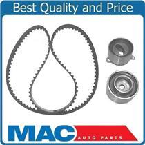 1987-1993 Mazda B2200 2.2L Timing Belt Kit