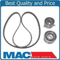 1988-1992 Mazda 626 2.2L Timing Belt Kit