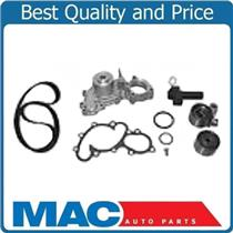 1992-1993 ES300 Camry 3.0L TB200LK1 Engine Timing Belt Kit with Water Pump