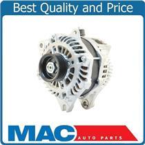 100% Brand New Alternator Tested for 13-18 175AMP Ford Explorer 175AMP Only