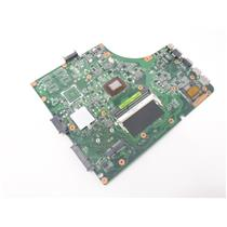 Asus K53E Intel Laptop Motherboard i3-2310m @2.6Ghz K53SD REV:6.0 TESTED/WORKING