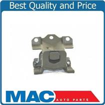 (1) V6 4.3L GM Silverado Engine Motor Mount  A2994 Engine Mount