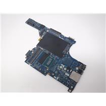 Dell Latitude E5440 Intel i5 - 4310U 2.0Ghz Motherboard VAW30 LA-9832P REV:1.0