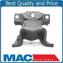 03-13 Chevrolet and GMC Express/Savana 5.3L Front Left Engine Mount A5517