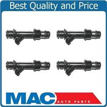 (4) MP54051 Reman Multi Port Injector GM 2.2L VIN F