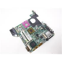 Toshiba Satellite Pro M300 Intel Laptop Motherboard A000026990 Tested & Working