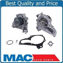 1992-1997 Toyota Camry XLE 2.2L AISIN NEW WATER PUMP