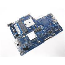 HP Envy M6 AMD Laptop Motherboard 760042-501 TESTED AND WORKING