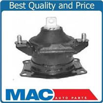 05-2007 Odyssey I-VTEC VERSION DEA/TTPA A4583 REAR Engine Mount 50810-SHJ-A62