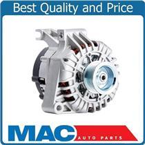 100% Brand New Alternator Tested for 05-09 125Amp Chevrolet Uplander 125Amp Only