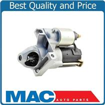 100% New Torque Tested Starter Motor for 05-06 Chevrolet Uplander 3.5L 100% New