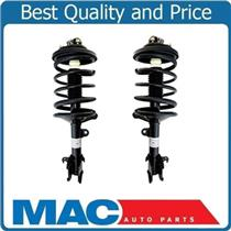 01-02 MDX AWD 03-08 Pilot AWD Front Complete Spring Struts 11643 11644