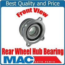 (1) 100% New Rear Torque Tested REAR Wheel Bearing for Nissan Xterra 2005-2015