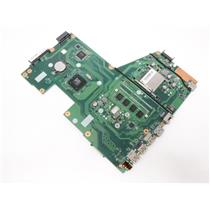 Asus X551 CAP Laptop Motherboard X551CA REV 2.2 integrated SJTNV Tested/Working
