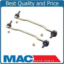 (2) Front Stabilizer Sway Bar Links 1Pr REF# K90352 K90353