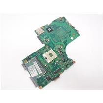 Toshiba Satellite P875 Intel Laptop Motherboard V000288120 TESTED AND WORKING