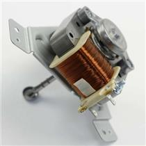 Convenction Motor Assembly Part DG96-00110E compatible with Samsung Models
