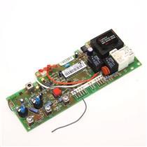 Chamberlain Home Garage Door Receiver Logic Board Part 41AC150-2R 41AC150-2