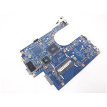 Gateway NV79C57U Laptop Intel Motherboard JE70-CP MB 48.4HN01.01N TESTED\WORKING